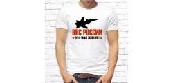coffee skinali_942