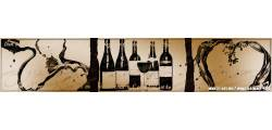 wine skinali 489