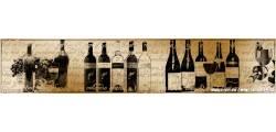 wine skinali 490