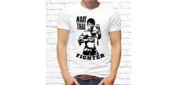 кружка 23февраля-040