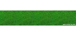кружка 23февраля-041