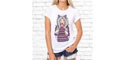 кружка 23февраля-115