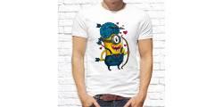 кружка авто-мото-001
