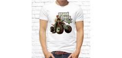 кружка военным-002
