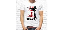 кружка День Победы-018