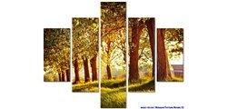 кружка День Победы-023
