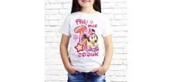 кружка День Победы-024