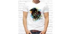 кружка День Победы-032