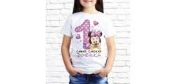 кружка День Победы-034