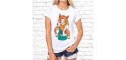 кружка День Победы-036