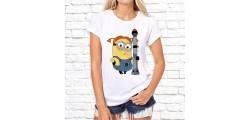 кружка новый год-204