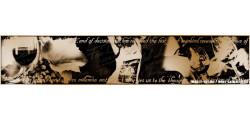 кружка новый год-228