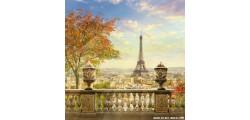 кружка отпуск -007
