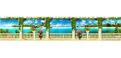 кружка религия-015