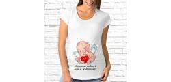 кружка рыбалка-охота -029