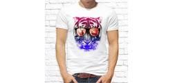 кружка рыбалка-охота -030