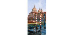 кружка рыбалка-охота -033