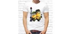кружка свадьба -002