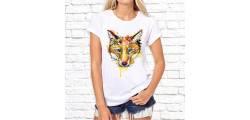 кружка свадьба -005