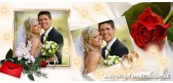 кружка свадьба -006
