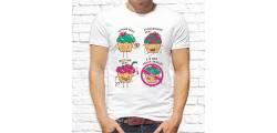 кружка свадьба -009