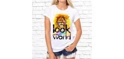 кружка свадьба -011