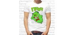 кружка свадьба -012