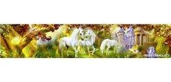 кружка свадьба -024