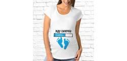 кружка свадьба -026