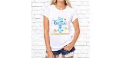 кружка свадьба -029