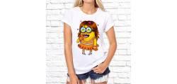 кружка свадьба -032