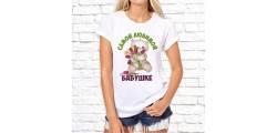 кружка свадьба -041