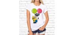 кружка цветы -207