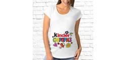 кружка цветы -224