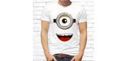 кружка цветы -225