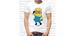 кружка цветы -233