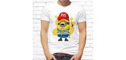 кружка цветы -235