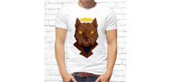кружка_день_пограничника-003