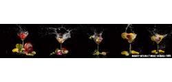 кружка_день_рождения-005
