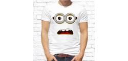 кружка_день_рождения-027