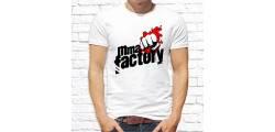 кружка_день_рождения-031