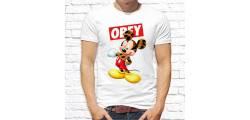 кружка_день_рождения-041
