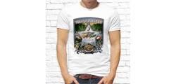 кружка_день_рождения-053
