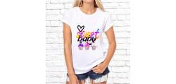 кружка_детская-168