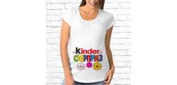 кружка_детская-66