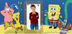 кружка_детская-94