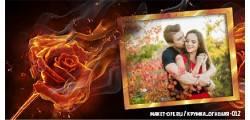 кружка_огненая-012
