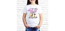 кружка_школьная-46