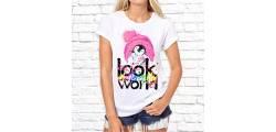 кружка_школьная-48