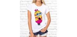 кружка_школьная-5